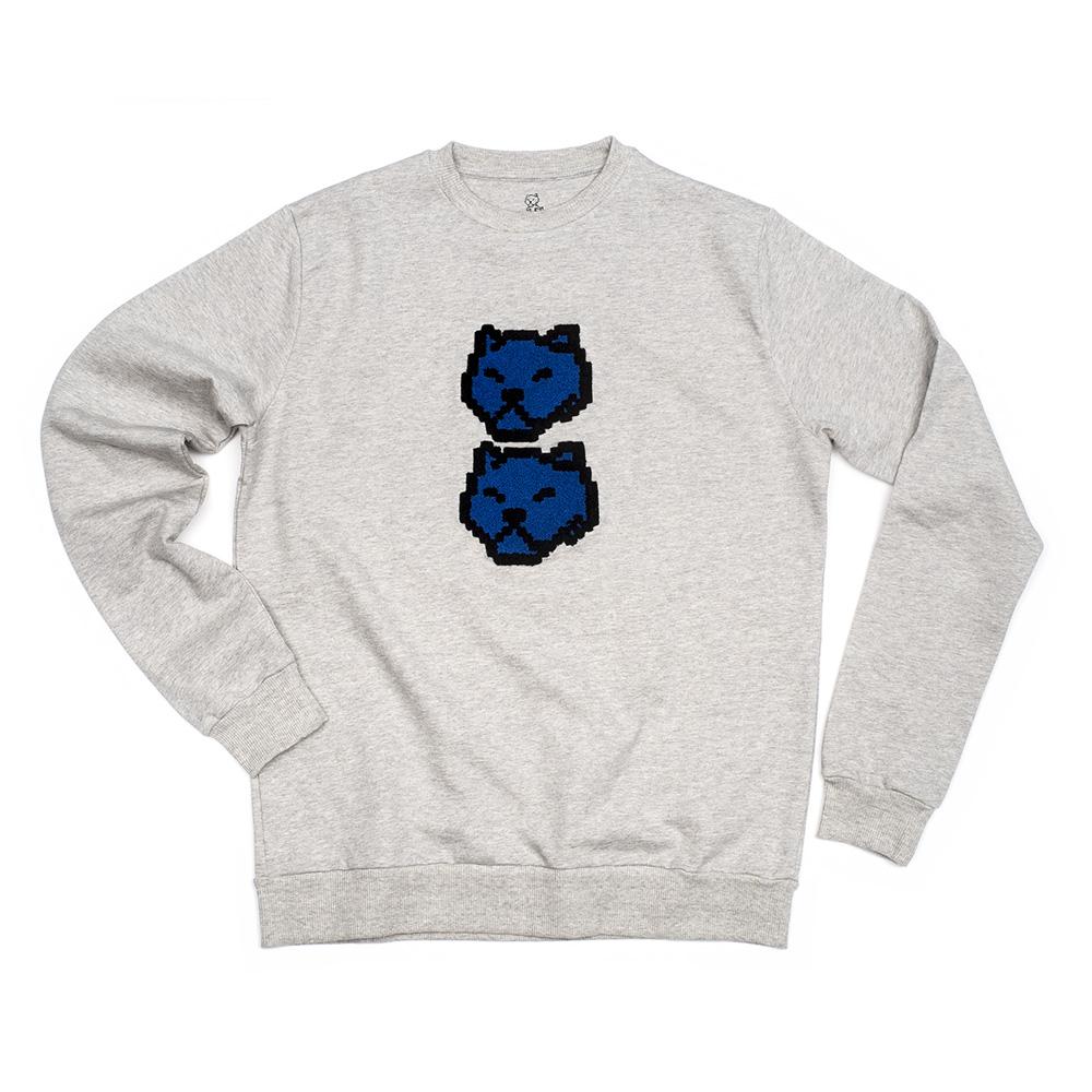 Tigersushi Furs X Colette