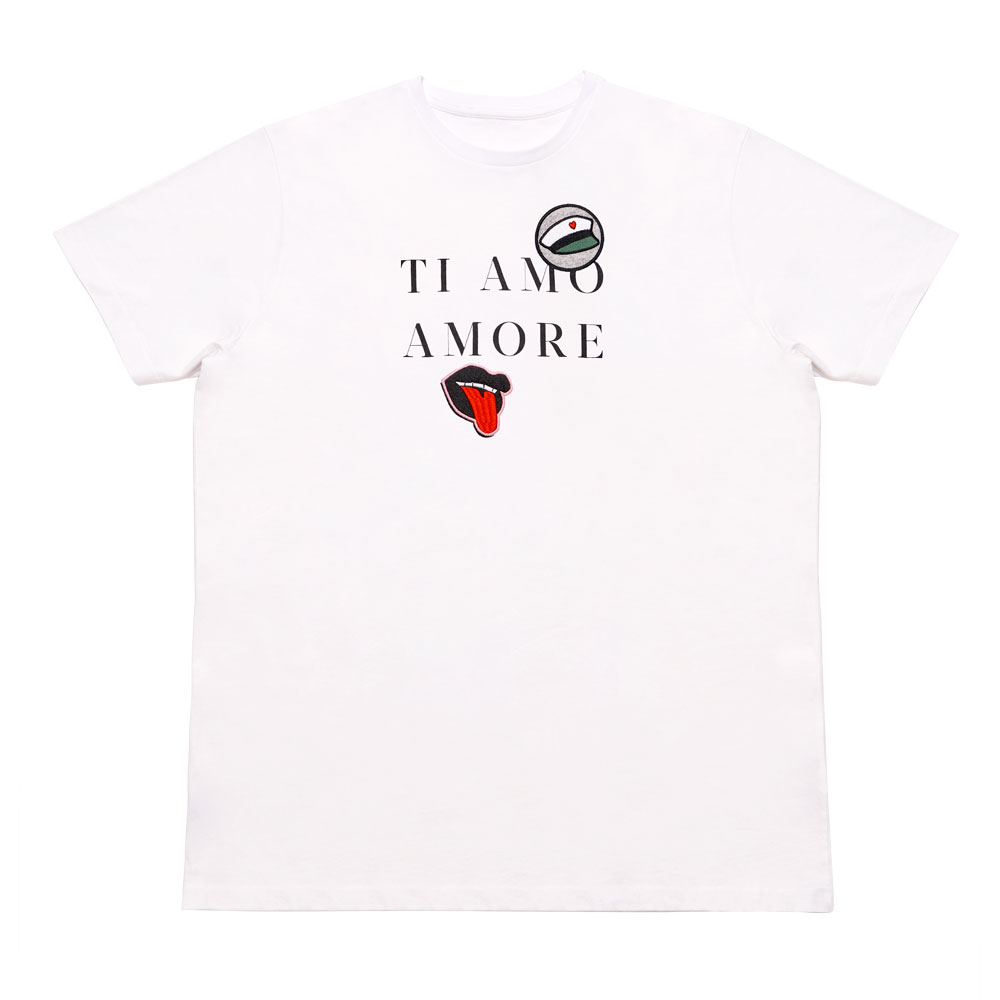 TIAMOAMORE1000