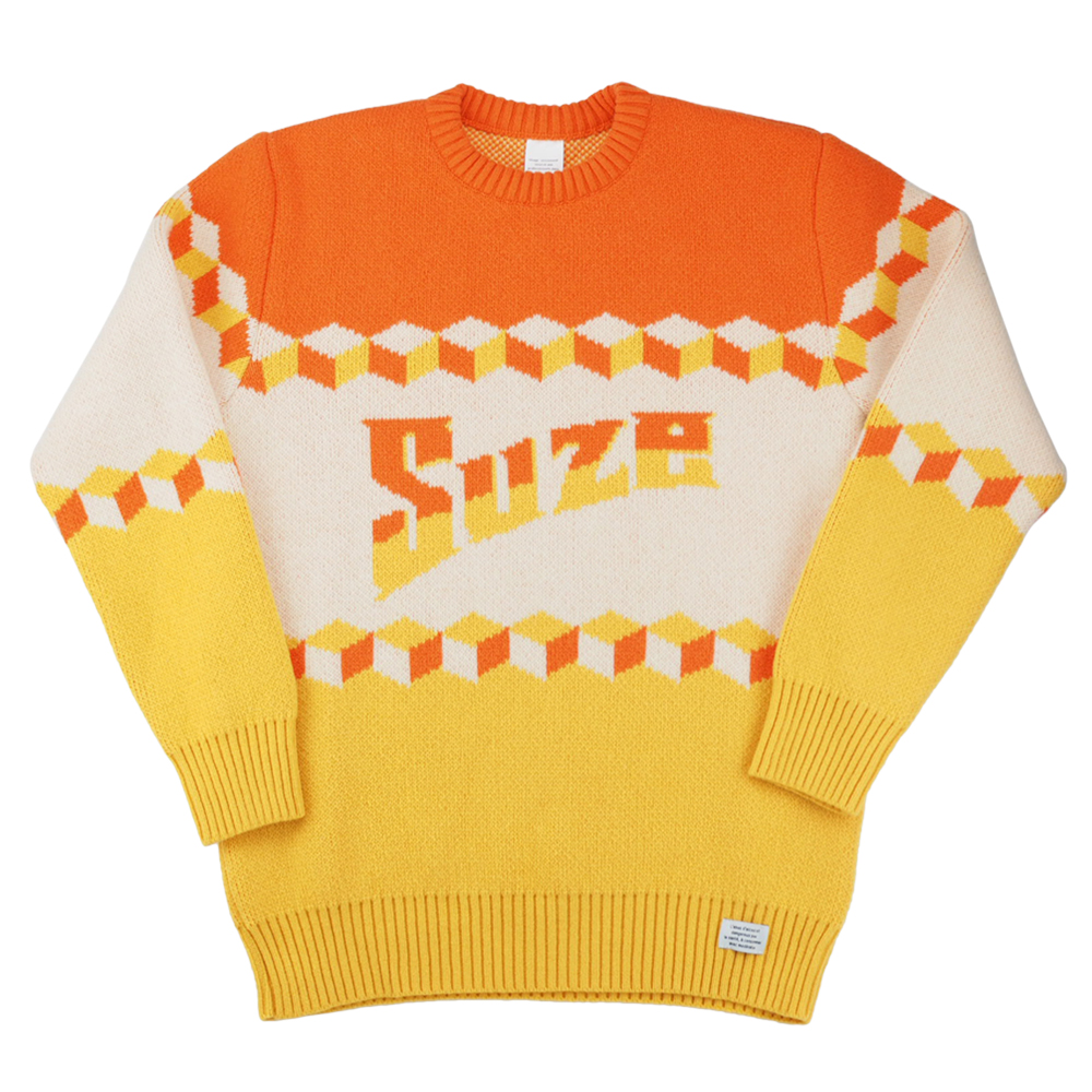 MAIN_PICT_SUZE_SWEATER